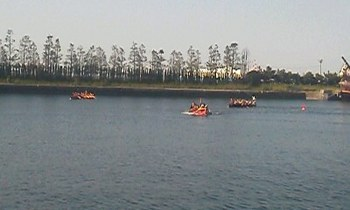 10-18Eボート大会 (1).jpg